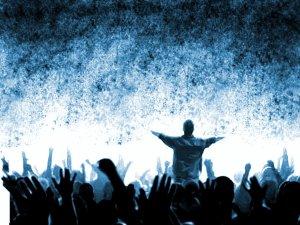 praise-and-worship1