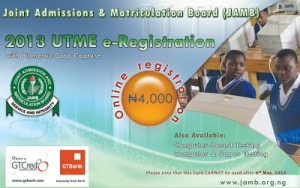 2013-JAMB-UTME-Registration-Details