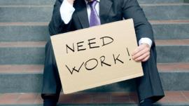 job-seekers