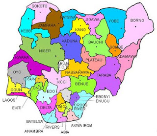 List-of-Nigerian-Universities